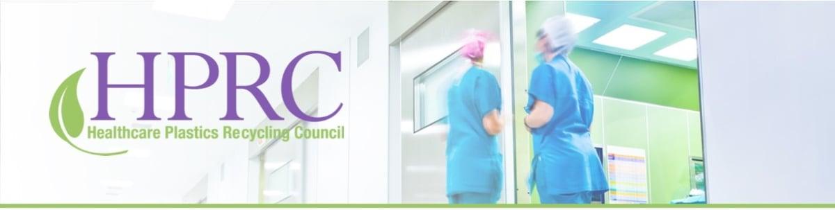 HPRC Newsletter Header